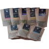 Olea Herbs Bundle